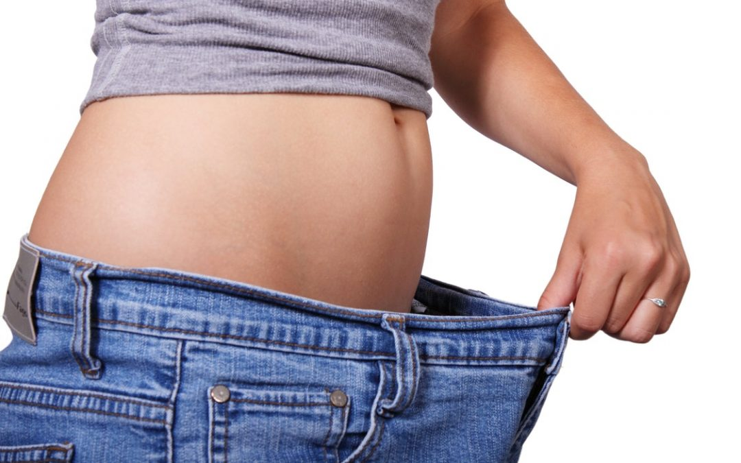 The Right Preparation for Weight Loss Surgery
