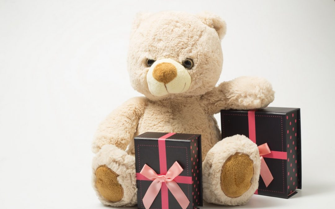 Awesome Gift Ideas for Someone Special
