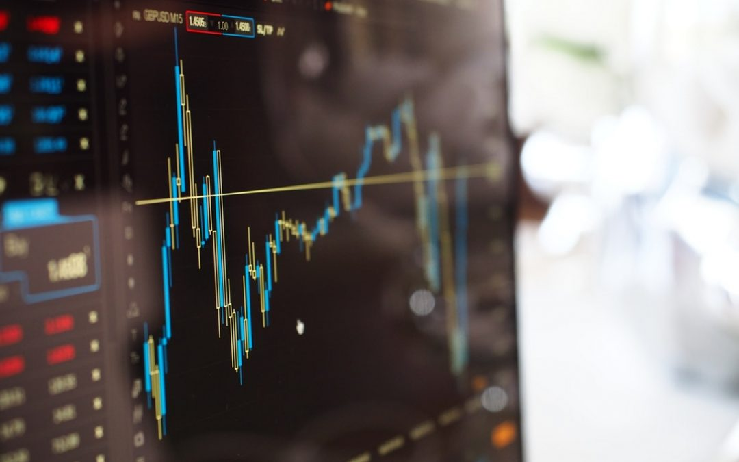 Some of the Best Investment Tips Out There