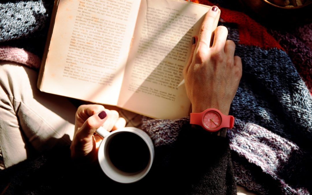 Benefits Of Being An Avid Reader Plus Tips On The Best Reading Chairs