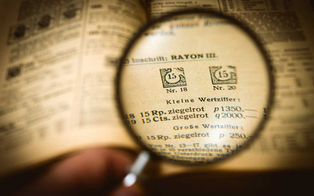 Private Investigators And How They Can Boost Your Business