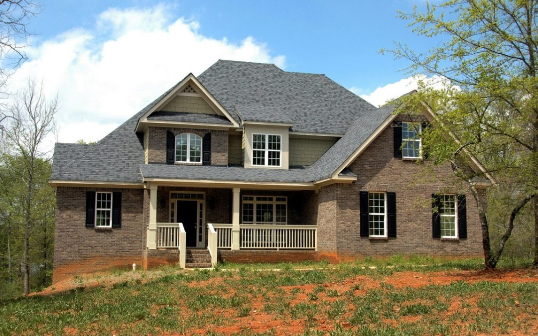 Opting For High Quality And Professional Roof Services
