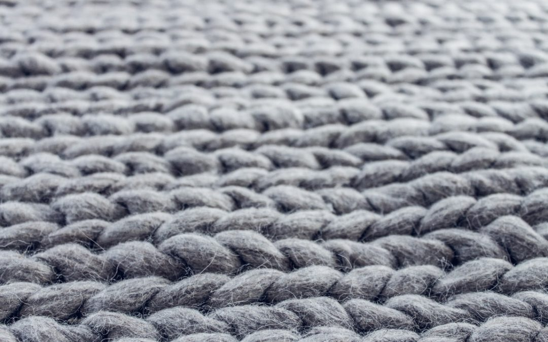 Qualities Of Organically Made Woolen Rugs