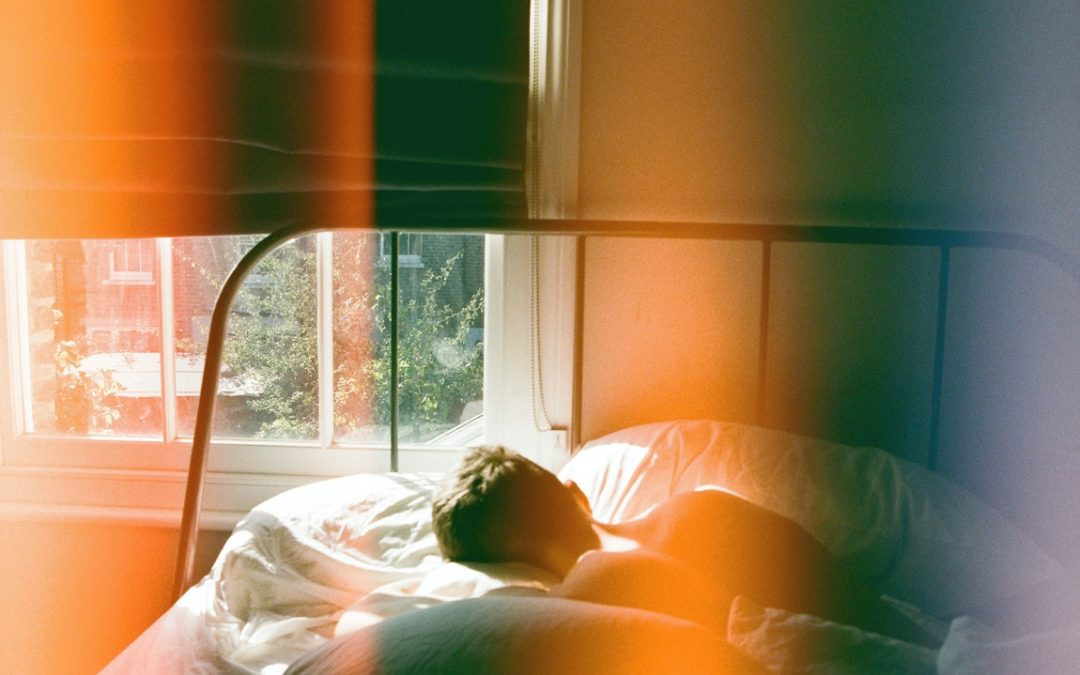 How To Understand Your Dreams Better With The Help Of The Internet