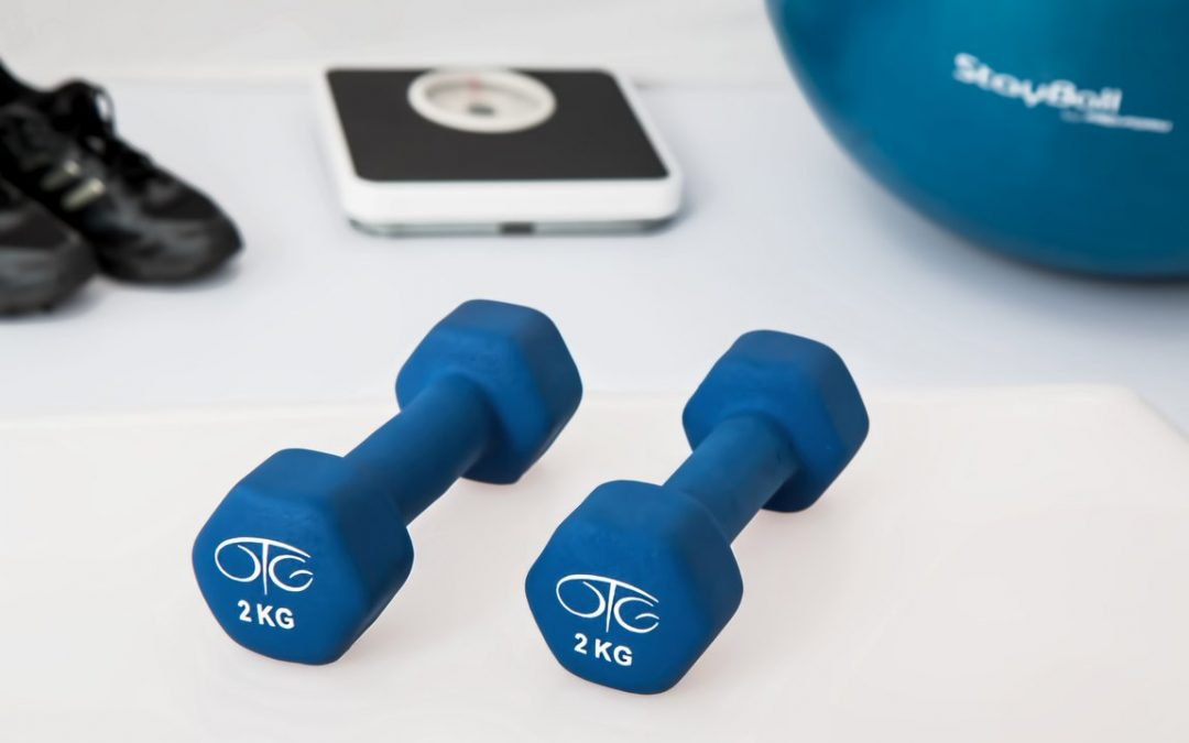 Working Out At Home With Total Gym – Its Benefits And The Convenience It Offers