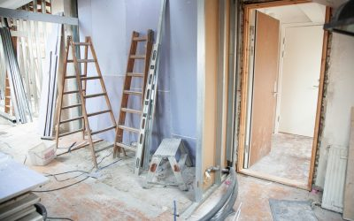 Why You Should Seriously Consider Hiring Home Renovation Specialists