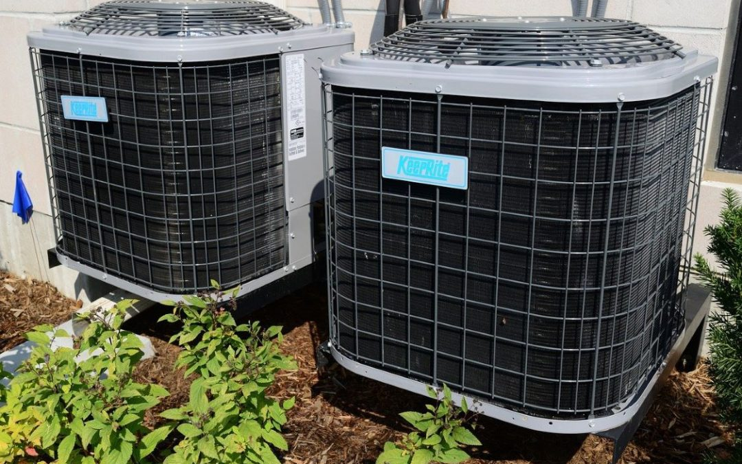 Benefits of Using Durable and Reliable Heat Pumps – A Detailed Overview