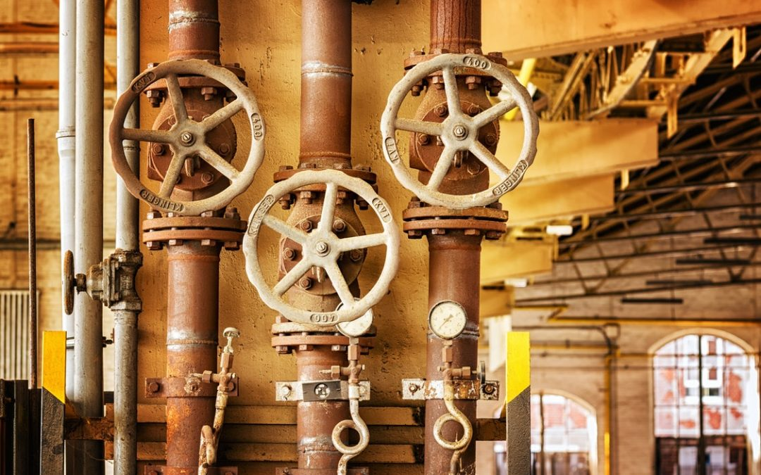Various Benefits of Employing Certified and Highly Trained Pipe Relining Experts