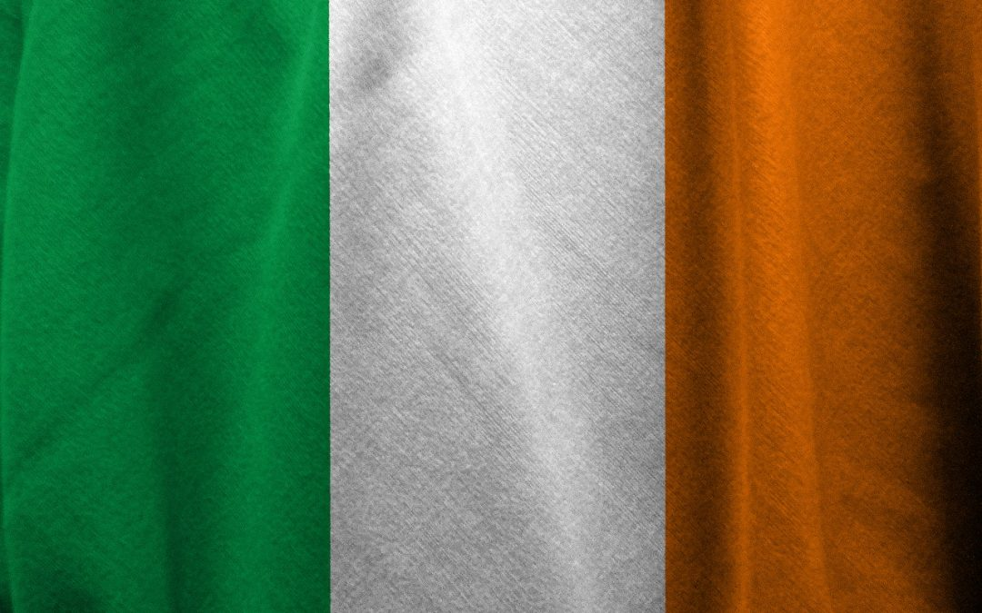 The Meaning Behind the Irish Flag – Interesting Things You Must Know