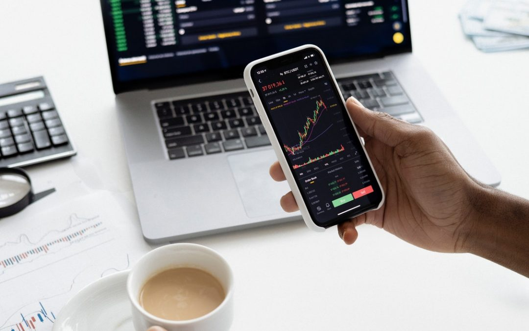 Top Reasons to Start Investing in Stocks – The Newcomer's Comprehensive Guide