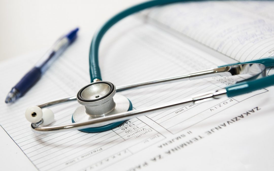 Crucial Steps Associated with Medical Insurance Enrollment – A Beginner's Guide